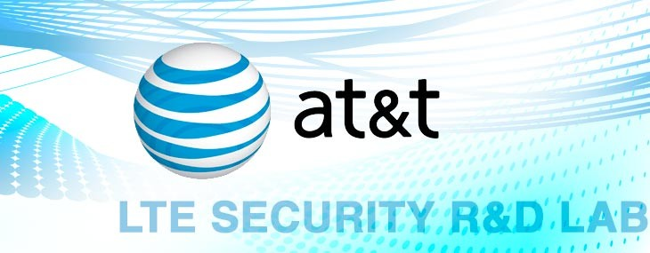 Sanjole's WaveJudge/IntelliJudge selected by AT&T
