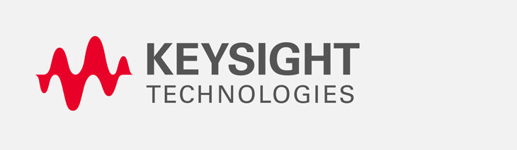 Sanjole is Now Part of Keysight Technologies